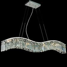 brizzo lighting crystal chandelier parts for orb floor lamp black ceiling fan rectangular cleaning companies toronto