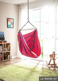 hammock chair indoor hanging a hammock chair indoors new indoor hammock decorating