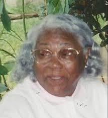 Ida Payne Obituary - Mobile, Alabama   Legacy.com