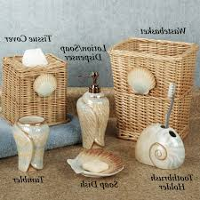 Seashell Bedroom Decor Diy Beach Inspired Room Decor Diy Beach Party Decorations Ideas