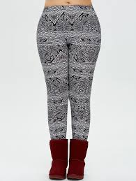 Patterned Dress Pants Amazing Inspiration Ideas