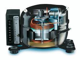 danfoss bd compressors Single Phase Compressor Wiring Diagram at Danfoss Compressor 12v Wiring Diagram