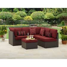 patio furniture at home depot. Patio Furniture Walmart Ikea Outdoor Cushions Review Home Depot Diy Sectional Pallet At
