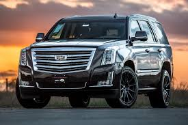 2018 cadillac ext. contemporary 2018 hpe800 escalade 2016 supercharged with 2018 cadillac ext 5