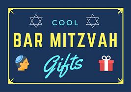 20 best bar mitzvah gift ideas for a 13 year old boy 2019 amen v amen