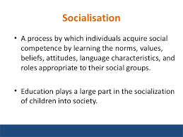 social development definition co social development definition