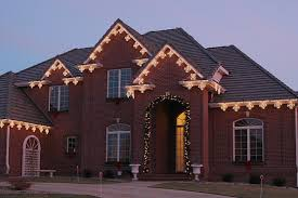 christmas lighting ideas outdoor. Artificial-led-outdoor-christmas-lights-animated-santa-on-motorcycle-led Christmas Lighting Ideas Outdoor