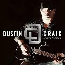 Dustin Craig Music - Home | Facebook