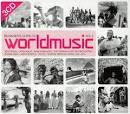 Beginner's Guide to World Music, Vol. 2