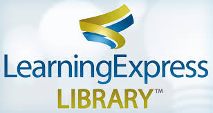 Image result for learning express library