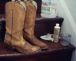 high plains thrifter drying boots