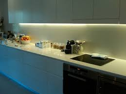 Kitchen Lighting Led Beautiful Led Kitchen Lighting Pbh Architect
