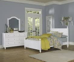 Bedroom Room Decorating Ideas Ujecdent New Bedroom Room Decorating Ideas