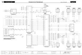 jaguar fuse box diagram car wiring diagram download tinyuniverse co How To Wire A Fuse Box Diagram 1999 jaguar xj8 vanden plas fuse box diagram on 1999 images free jaguar fuse box diagram 1999 jaguar xj8 vanden plas fuse box diagram 5 jaguar xj vanden wiring a fuse box diagram