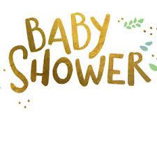 Text Invitations 40 Easy Baby Shower Invitation Wording Ideas Shutterfly