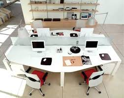 Modern office designs and layouts Workplace Office Designs And Layouts Modern Office Design Ideas And Layout From Best Interiors For Designs Layouts Office Designs And Layouts Thesynergistsorg Office Designs And Layouts Home Office Layouts And Designs Design