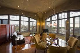 urban loft furniture. Interior Design:Urban Loft Decor Ideas With Hd Resolution 1280x935 Pixels Also Design Superb Urban Furniture