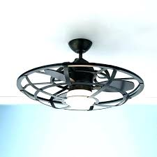 ceiling fan remote manual allen roth light troubleshooting