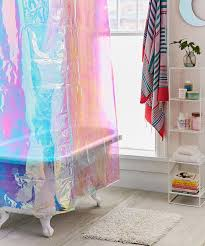 beautiful shower curtains. marvellous pretty shower curtains cute target budget bathroom makeover beautiful c