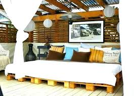 multipurpose furniture for small spaces. Multipurpose Bedroom Furniture For Small Spaces Ideas Space