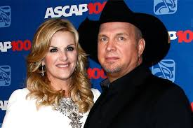 Maybe you would like to learn more about one of these? Trisha Yearwood And Garth Brooks Happy Married Life Married Since 2005 But Don T Have Any Children