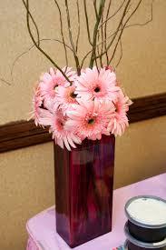 Trend Flower Vase Decoration Ideas 40 For Your Designing Design Home with Flower  Vase Decoration Ideas
