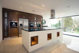 living room extension. kitchen extension designs harrogate extensions and open plan living inglish design room