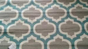 best choice of teal accent rug in home fancy colored area rugs ordinary excellent blue at