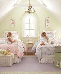 shabby chic childrens bedroom furniture. Shabby Chic Childrens Bedroom 2018 Kids Mission Style Sets Furniture