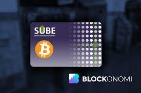 But what you can do is purchase a gift card using bitcoin to spend at these retailers. Argentina You Can Now Pay For The Subway Buses Trains With Bitcoin
