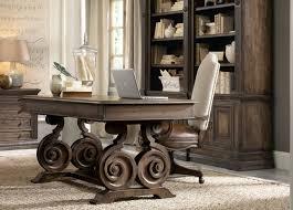 furniture design for office. Slideshow Furniture Design For Office .