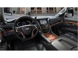2018 cadillac interior. simple interior on 2018 cadillac interior t