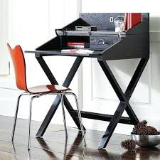 desk for small office. Small Office Computer Desk Writing And Chair Best  Desktop . For