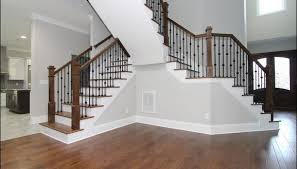 most popular flooring in new homes. Captivating Most Popular Flooring In New Homes Of Olympico