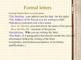 how to write a formal letter 1 1 638 cb=