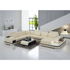 daybed sofa. Brilliant Daybed Home Furniture Sets Modern Style Living Room Daybed Couch Leather Sofa And Daybed Sofa