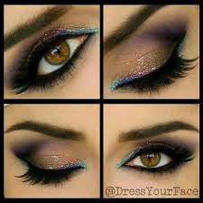 412 best images about makeup inspiration on autumn makeup eyes and eyeshadow