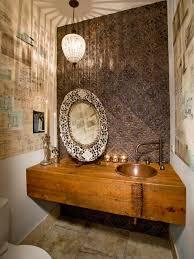 image bathroom light fixtures. Light Blue Bathroom With Freestanding Tub Image Fixtures