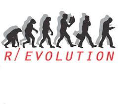 new social darwinism is topic suny cortland new social darwinism is topic 23