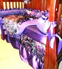 camo baby bedding crib sets purple bed set baby bedding baby bedding baby bedding mossy oak camo baby bedding