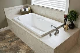 bathroom good looking two person bathtubs pictures from bathroom tub enclosure bathroom tub enclosure