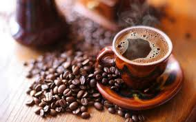 coffee beans cup. Brilliant Beans Coffee Beans Cup Steam Drinks Bubbles Wallpaper On Coffee Beans Cup