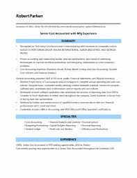 Actual Free Resume Builder Salazarstaging Com