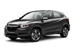 2018 honda lx.  honda 2018 honda hrv lx awd suv throughout honda lx