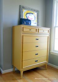 benjamin moore furniture paintWinsome Inspiration Benjamin Moore Furniture Paint Amazing Design