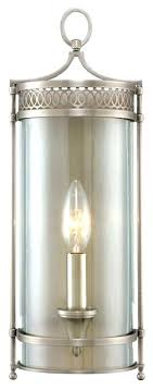 shaker style lighting. sconce lighting with cord hudson valley amelia 1 light wall antique nickel transitional shaker style i