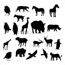 Animal Icon Icon Animal 341938 Free Icons Library