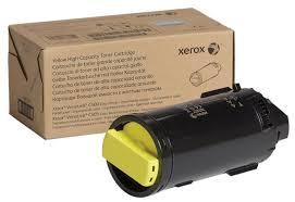 Стоит ли покупать <b>Картридж Xerox 106R03883</b> — выгодные ...