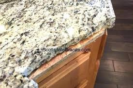 repairing granite chips how to repair chip kit gallery how to repair ed granite fix chipped