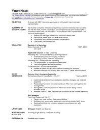 job resume sample of cashier grocery store kfc job description cover letter job resume sample of cashier grocery store kfc job description kitchen supervisor bestjobdescriptions template